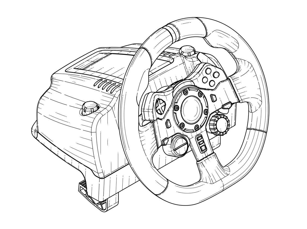 Illustration Sample 2