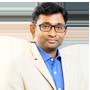 Naresh Kumar Y