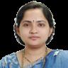 Yamini Asthana