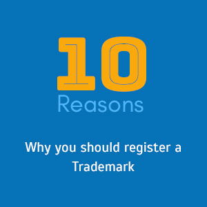https://prometheusip.com/wp-content/uploads/2020/10/10-reasons-to-register-a-trademark.jpg