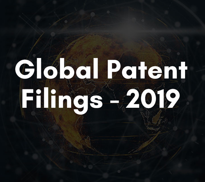 https://prometheusip.com/wp-content/uploads/2020/10/global-patent-filings-2019-720x640.jpg